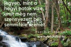 idézet_11
