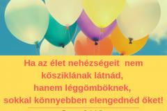 idézet_13