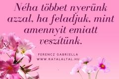 idézet_3