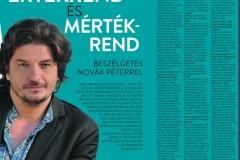 Novák-Péter