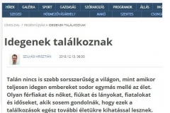 Délmagyar_rldő