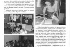Villányi-Hírek