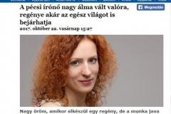 Pécsi Újság