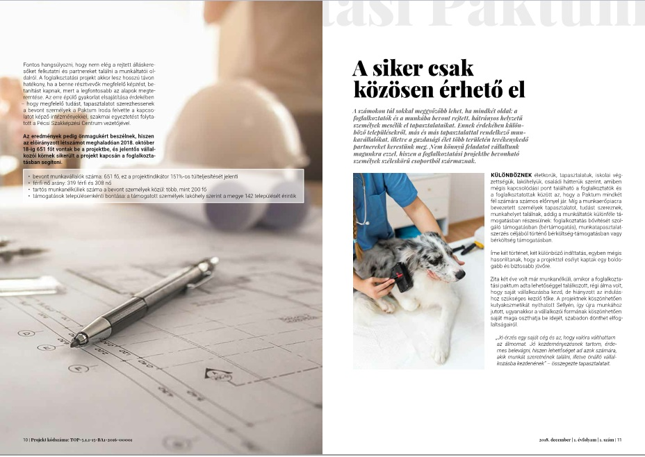 10-11.oldal_