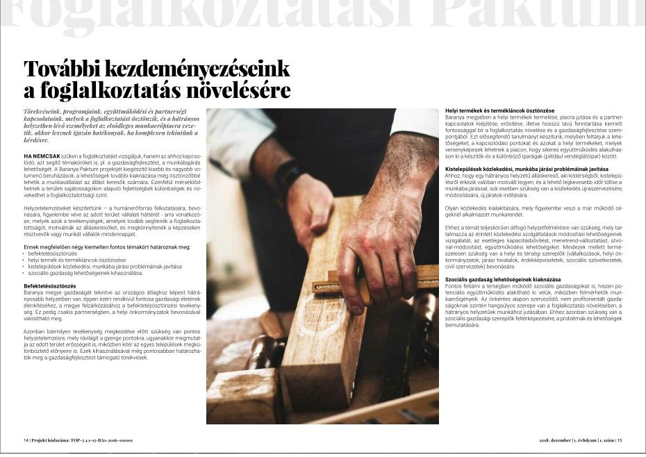 14-15.oldal_