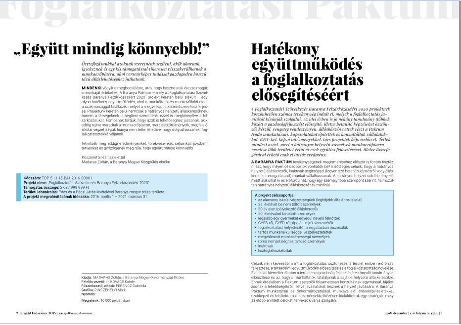2-3.oldal_