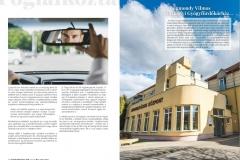 12-13.oldal_