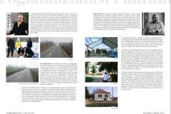 4-5.oldal_