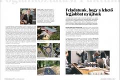 6-7.oldal_