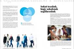 8-9.oldal_