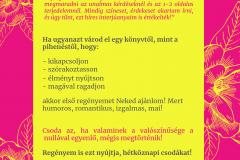 www.ratalaltal.hu